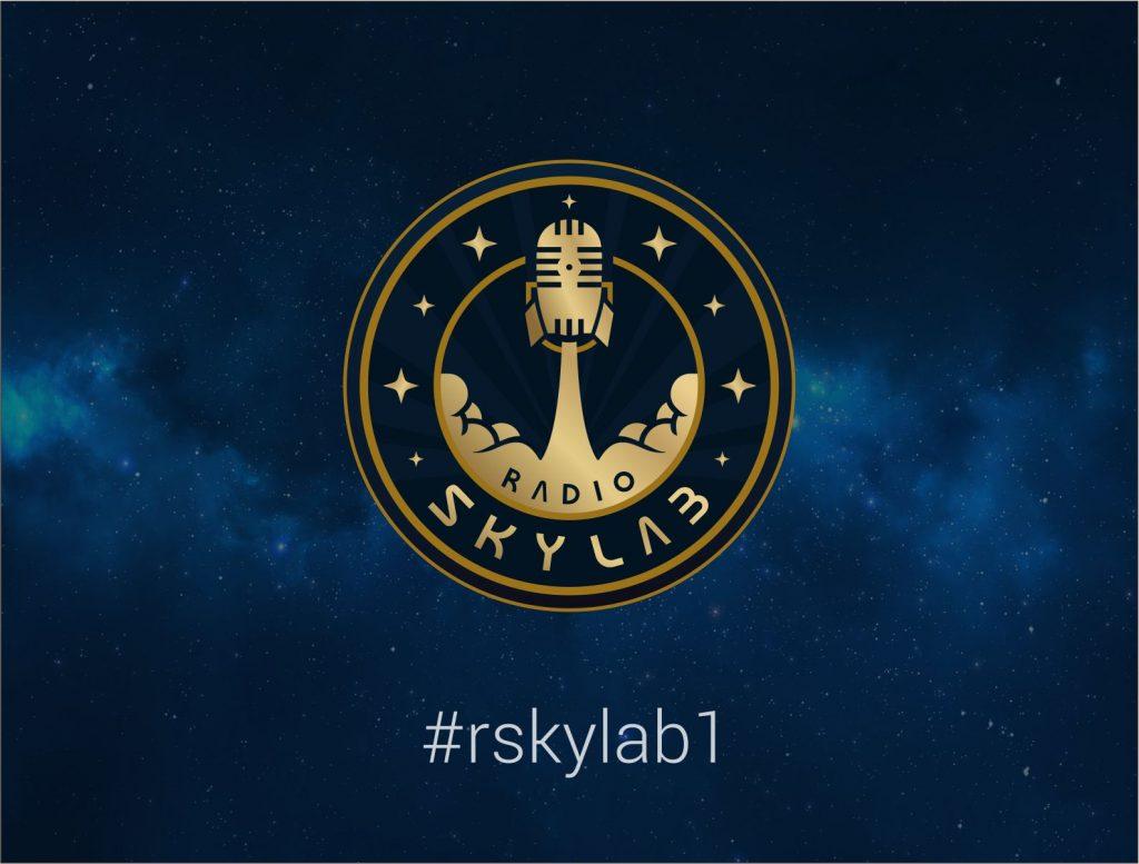 #rskylab1