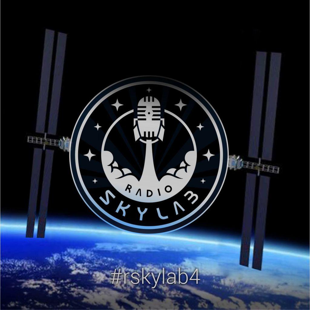 Radio Skylab 004