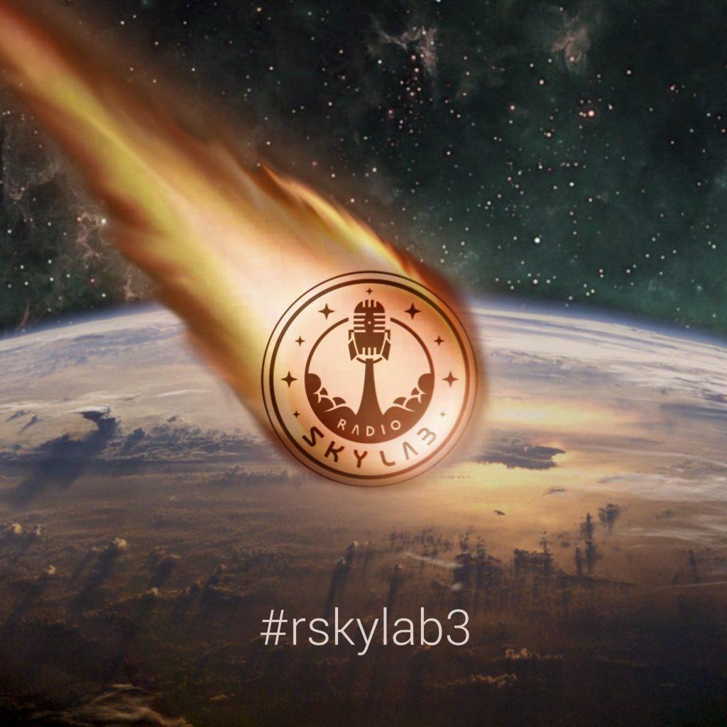 skylab3