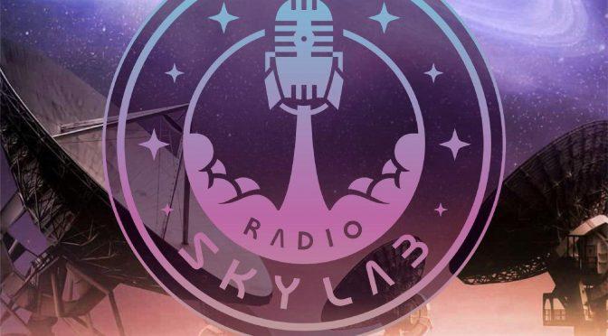 067B – Transmisión (2ª parte)