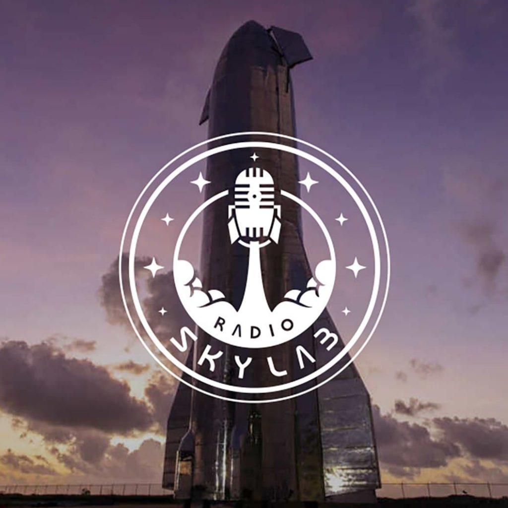 Radio Skylab 094